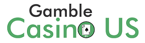 Gamble Casino US